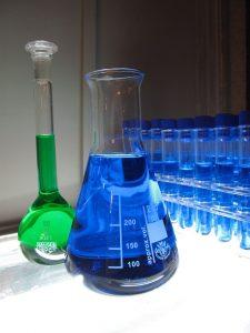lab-674467_960_720